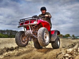 quad-biking-for-rental-in-wroclaw-with-barbecue